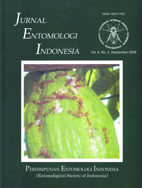JEI Volume 6 No. 2, September 2009